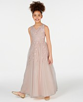 736cb87f2 Rare Editions Dresses  Shop Rare Editions Dresses - Macy s