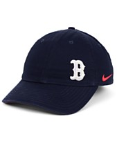 01d4a96811f4f nike hats - Shop for and Buy nike hats Online - Macy s