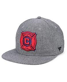 eff01c0b Lids Hats - Macy's