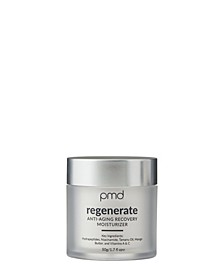 Regenerate Anti-Aging Recovery Moisturizer, 1.7 fl. oz.