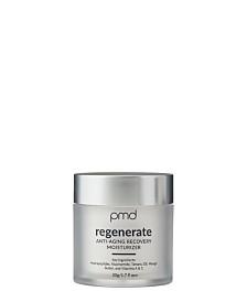 PMD Regenerate Anti-Aging Recovery Moisturizer, 1.7 fl. oz.