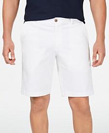 """Men's 10"""" Boracay Chino Shorts"""