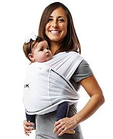 Active Baby Wrap Carrier