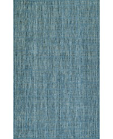 Cozy Weave Cwv100 8' x 10' Area Rug