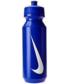 Nike Big Mouth Squeeze Bottle