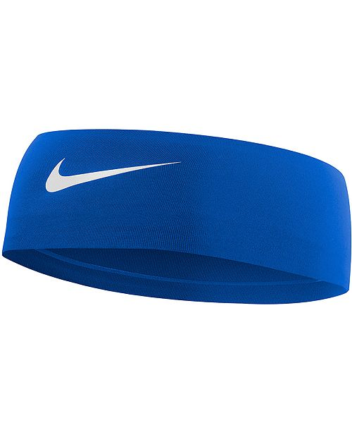 Nike Fury Wide Headband