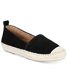 Blink Waterproof Espadrilles, Created for Macy's