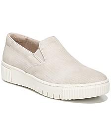 Soul Naturalizer Tia Slip On Sneakers