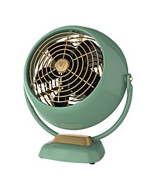 Vfan Jr. Vintage Air Circulator