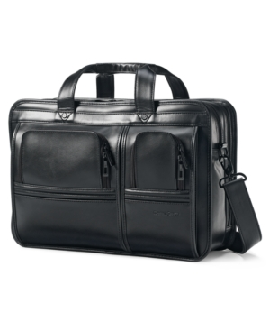 Samsonite Professional...