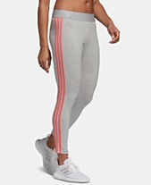20a5dfb8f18 adidas leggings womens - Shop for and Buy adidas leggings womens ...