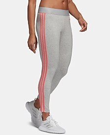 adidas Essentials 3-Stripe Leggings