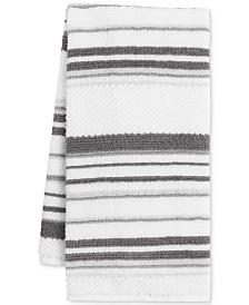 Caro Home Tuscon Hand Towel