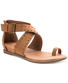 Loree Sandals, Created for Macy's