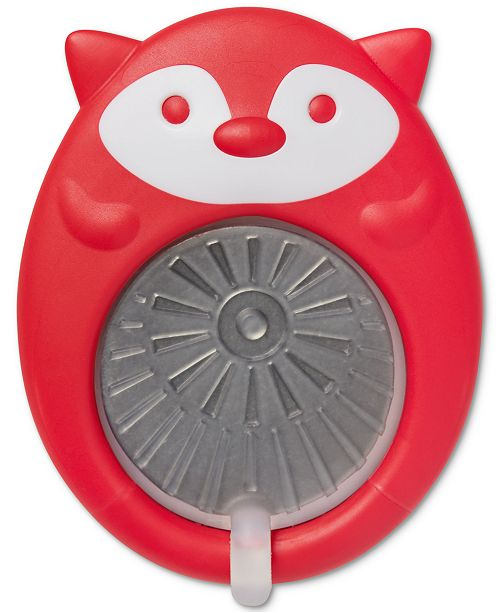 Skip Hop Explore & More Stay Cool Fox Teether