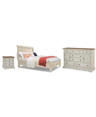 680+ Solid Wood Bedroom Sets Queen New HD