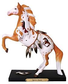 Enesco Spirit Horse Figurine