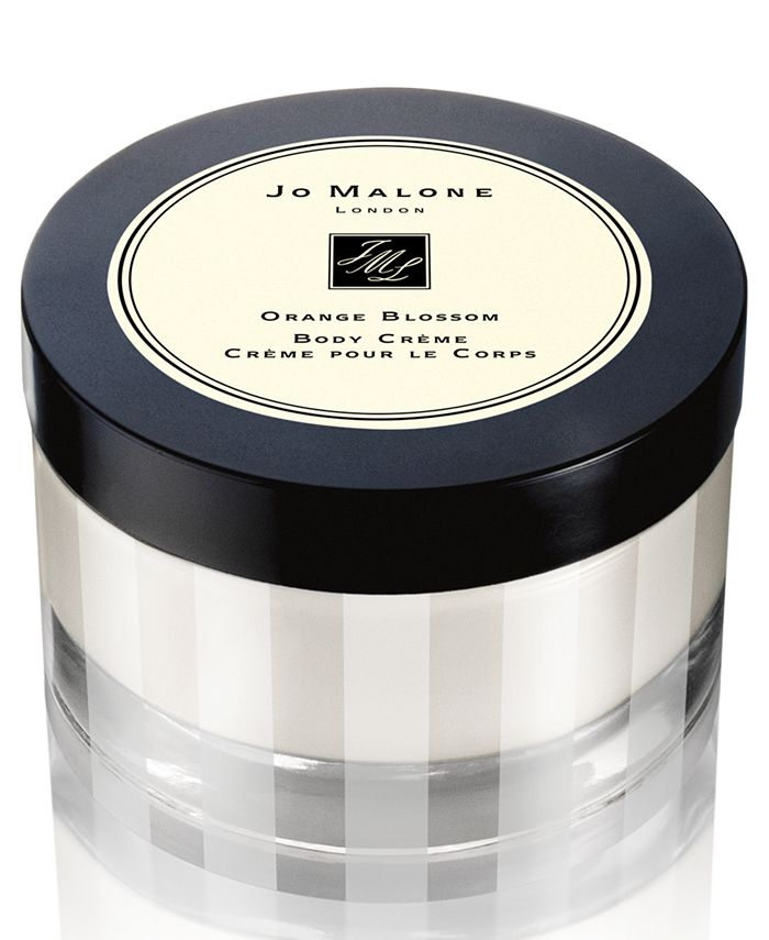 Jo Malone London - Orange Blossom Body Crème, 5.9-oz.