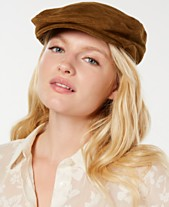 2ce2a15fed801 newsboy cap - Shop for and Buy newsboy cap Online - Macy s