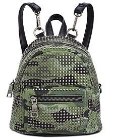 Steve Madden Rescue Backpack