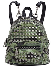 Steve Madden Rescue Backpack