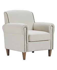 Elmhurst Accent Chair