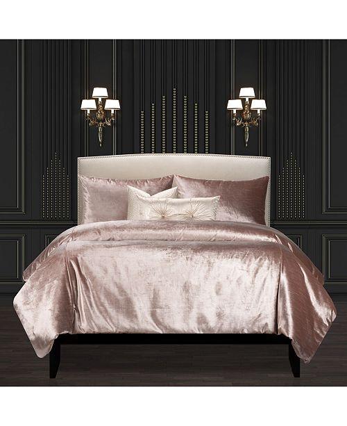 F Scott Fitzgerald Breakfest In Bed Luxury Bedding Set