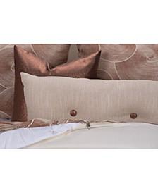 Ocean Crossing Sunset Luxury Bedding Set