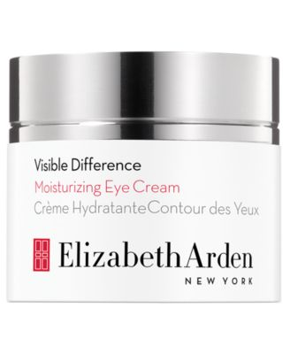 Visible Difference Moisturizing Eye Cream, 0.5 oz