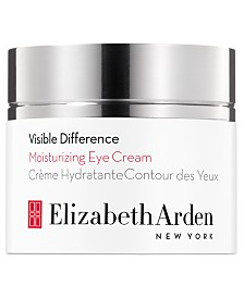 Visible Difference Moisturizing Eye Cream, 0.5 oz