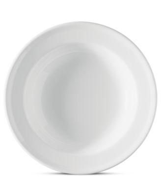 Thomas by  Loft Trend Rim Pasta Bowl