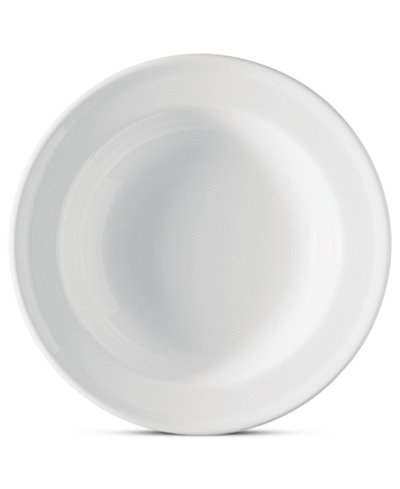 THOMAS by Rosenthal Dinnerware, Loft Trend Rim Pasta Bowl