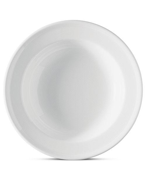 Suite Bebe THOMAS by Rosenthal Dinnerware, Loft Trend Rim Pasta Bowl
