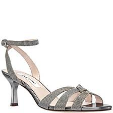 Coralee Sandals