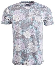 Levi's® Men's Floral Pocket T-Shirt