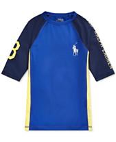 338d008b Rash Guard Shirts: Shop Rash Guard Shirts - Macy's