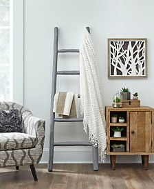 Millie Blanket Ladder