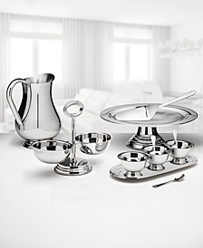 Revere Metal Serveware Collection, Created for Macy's