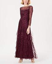 919bdbd85ec Mother of the Bride Dresses for Women - Macy s