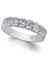 6e6dd2701 Womens Engagement and Wedding Rings - Macy's