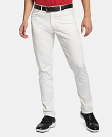 Men's Golf Tour Slim Pants