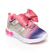 Stride Rite Toddler Girls SR Katie Sneakers