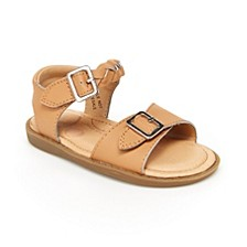 Toddler Girls Naomi Sandals