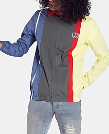 DOPE Men's Heritage Jacket