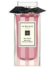 Jo Malone London Red Roses Bath Oil, 1-oz.
