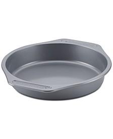 """Nonstick Bakeware 8"""" Round Cake Pan"""