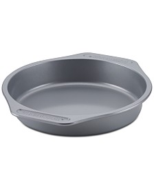 "Farberware Nonstick Bakeware 8"" Round Cake Pan"