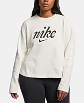 eab04398 Plus Size Tops - Womens Plus Size Blouses & Shirts - Macy's