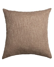 Berne Feather Down Decorative Pillow