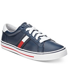 Tommy Hilfiger Women's Oneas Sneakers
